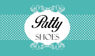 Patty Shoes
